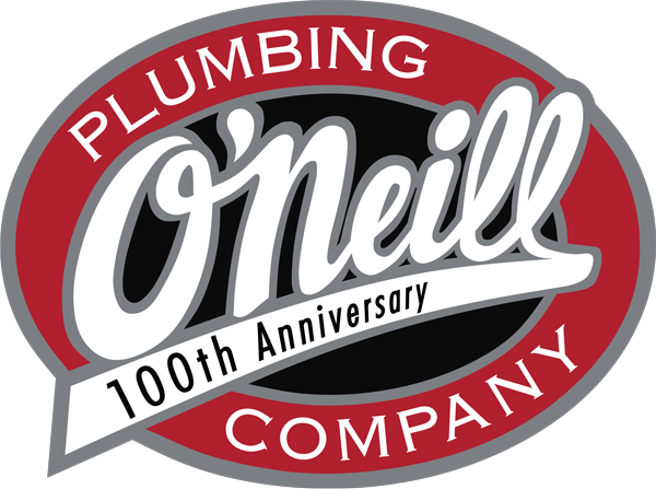 Greater Seattle Area Plumbing Services 24/7 | O'Neill Plumbing